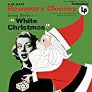 Irving Berlin's White Christmas (Expanded Edition)