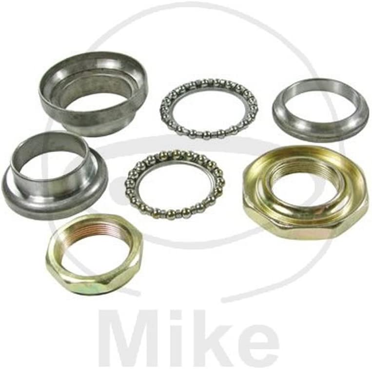 Steering Head Bearing Set for Baotian Rex