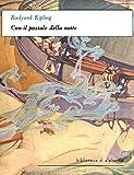 Con il postale della notte: 18 (Biblioteca di Alphaville) (Italian Edition)