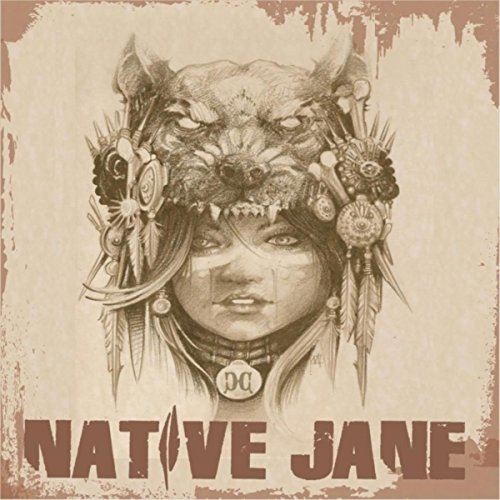 native-jane