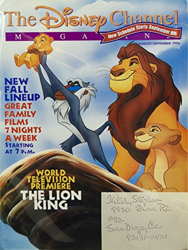 1996-august-september-vol-14-no-4-the-disney-channel-magazine-world-tv-premiere-the-lion-king-cover