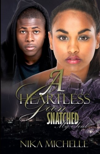 Download A Heartless Goon Snatched My Soul pdf epub