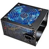 Advance TX-650W Tx Series Alimentation pour PC ATX 650 W