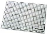 Copic A2 Cutting Mat - Clear