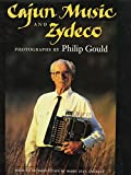 img - for Cajun Music and Zydeco book / textbook / text book