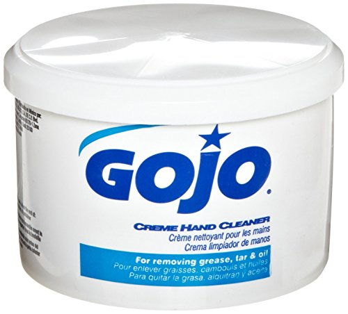 gojo-1141-12-creme-hand-cleaner-14-oz-case-of-12