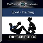 Sports Training | Dr. Lee Pulos