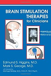 Brain Stimulation Therapies for the Clinician
