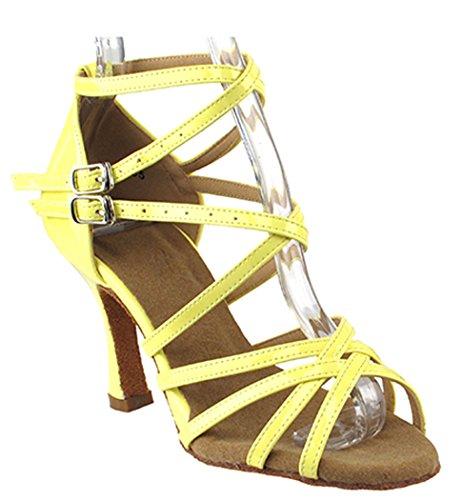 Very Fine Shoes Salsera Series SERA5008 2.5 20oqcL7