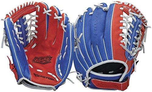 es Youth Baseball Glove, 12