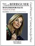 18 Studies for Flute, , 158106120X