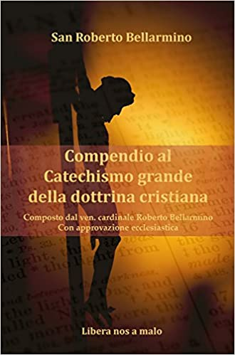 Jesus | Free Online Book To Download Site