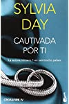 https://libros.plus/cautivada-por-ti/