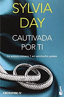 Cautivada por ti par Day