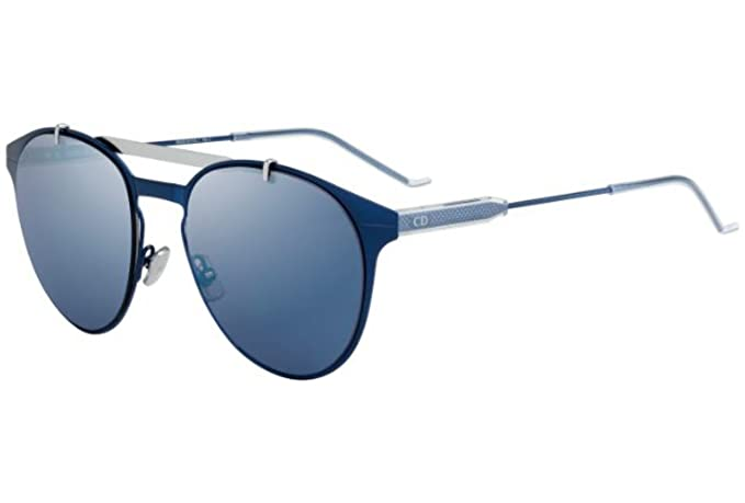 82adedfa67f Image Unavailable. Image not available for. Colour  Christian Dior Men s  DIORMOTION1 XT PJP 53 Sunglasses ...