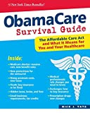 When President Barack Obama signed the Patient Protection and Affordable Care Act, he handed Americans one of the most sweeping pieces of social legislation in U.S. history. Now that the Supreme Court has upheld ObamaCare, it is imperative that the A...