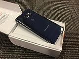 Samsung galaxy Note 5 SM-N920A Unlocked 32gb Black by Samsung
