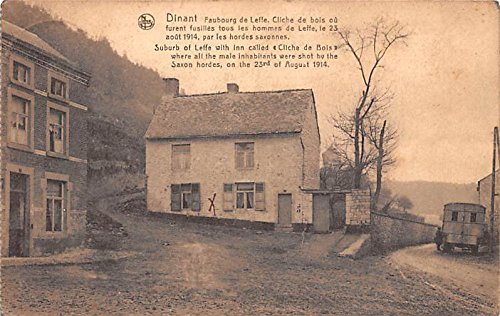 suburb-of-leffe-with-inn-called-cliche-de-bois-belgium-belgique-belgie-belgien-postcard