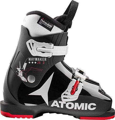 Atomic Waymayker Jr 2 Ski Boots Kids