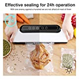 Vacuum Sealers Packing Machine Automatic Food