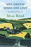 Mrs Griffin Sends Her Love (Tales from Turnham Malpas)