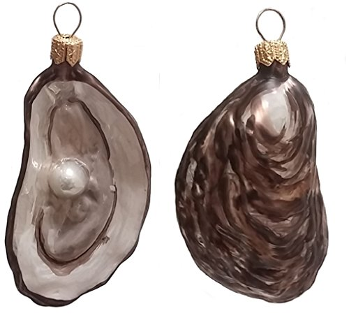 Top recommendation for oyster decorations