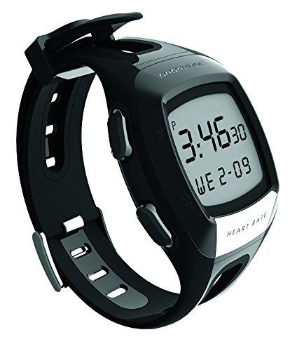 Sportline S7 Heart Rate Monitor Watch