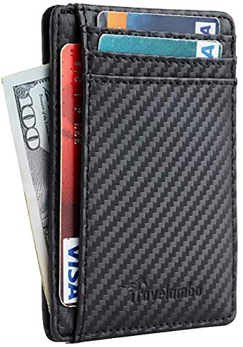 Best Mens Card Cases