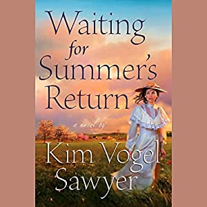 Waiting for Summer's Return Audiobook