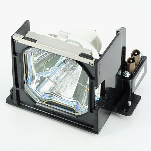 3891 Projector Lamp - 6