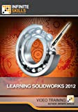 Learning SolidWorks 2012 for Mac [Download]