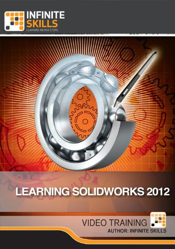 3d solidworks software - 3