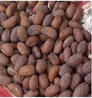 Amazon com : African Bitter Kola Nuts 0 5lbs : Everything Else