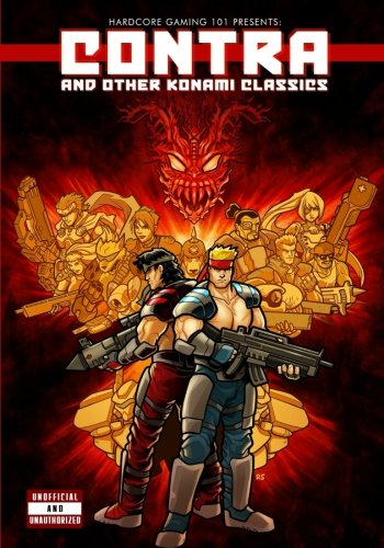 hardcore-gaming-101-presents-contra-and-other-konami-classics