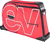 EVOC Bike Travel Bag Red