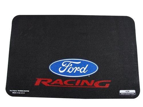 - Fender Gripper FG2108 Mat (Ford Racing)
