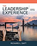 The Leadership Experience (MindTap Course List)