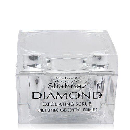 Shahnaz-Husain-Diamond-Exfoliating-Scrub