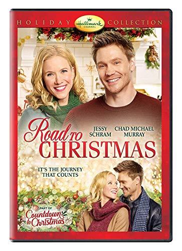 Road to Christmas (Mountain A Smoky Christmas 2019)