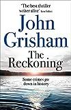 James Patterson John Grisham Books