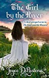 The Girl by the River: (A Short Prequel Scene to The Lady and the Minstrel, 2)