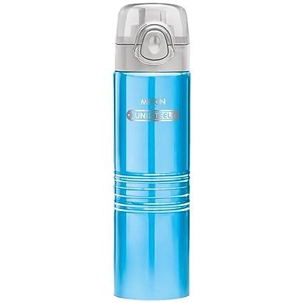 c8b57e418d3 Buy Milton Vogue 750 Stainless Steel Water Bottle