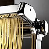 Marcato Atlas 150 Pasta Machine, Made in