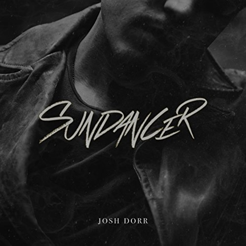 Sundancer [Explicit]