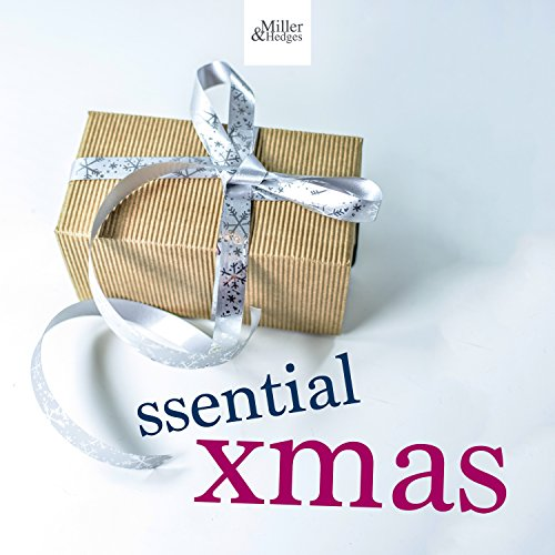 Chrismas Music (Top Chrismas Songs)