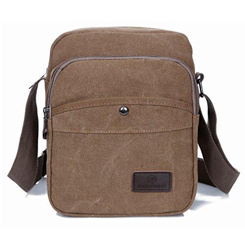 opethome-canvas-shoulder-bag-adjustable-messenger-bag