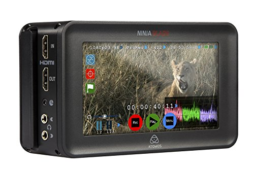 Atomos-Ninja-Blade-5-HDMI-On-Camera-Monitor-Recorder