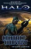 Halo: Contact Harvest (Kilo-Five Series (Halo))