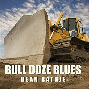 Bull Doze Blues