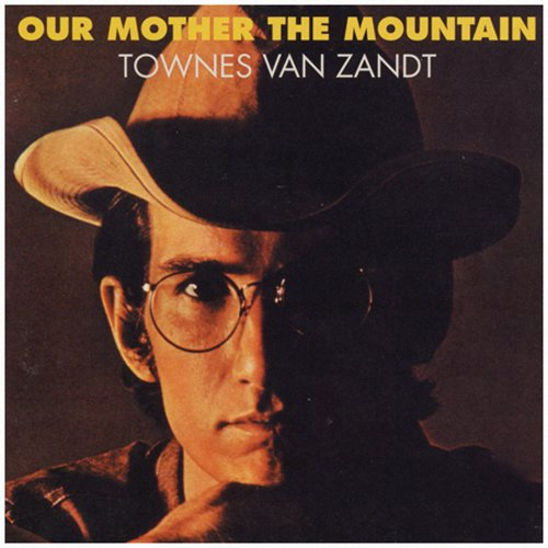 Our Mother the Mountain [Vinyl] by Fat Possum